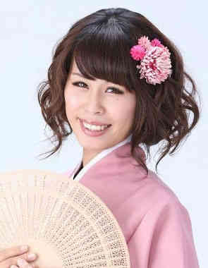 nobutaninaoko